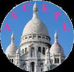 Association Sportive et Culturelle d'Éducation Populaire Lepic